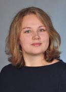 Camilla-Wiedermann-1