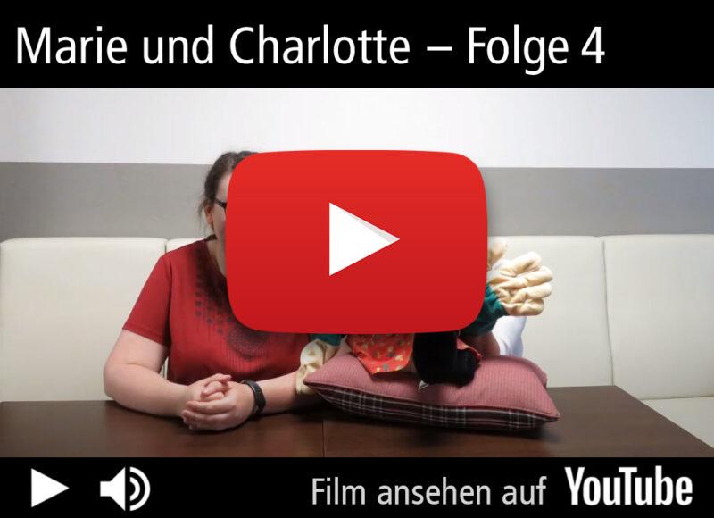 Marie und Charlotte 4