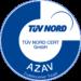 TUEV-NORD-AZAV_Traeger_D__RGB